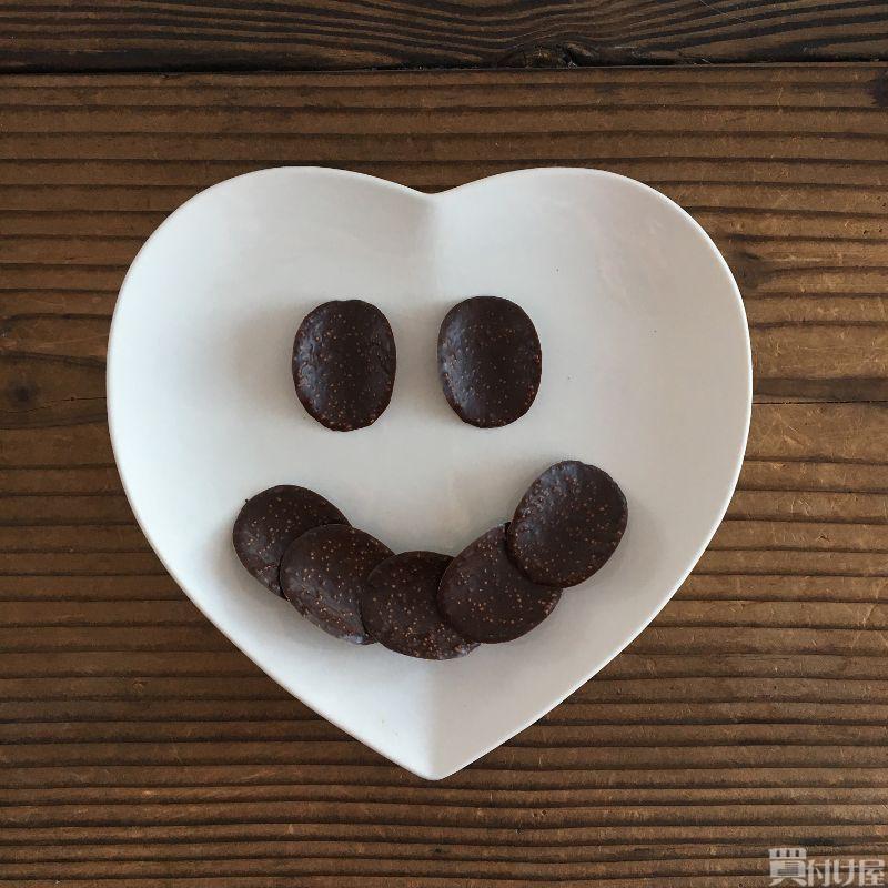 トレジョチョコレートクリスプ写真3
