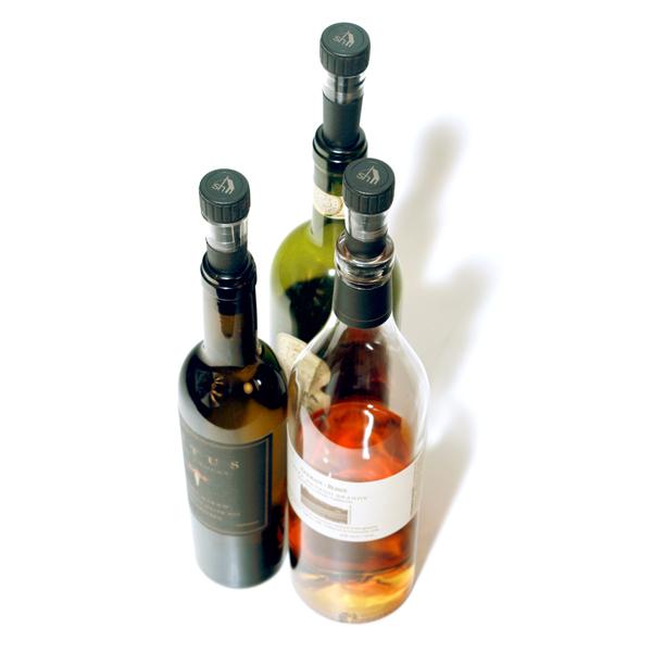 1013_Trio_Bottle_new