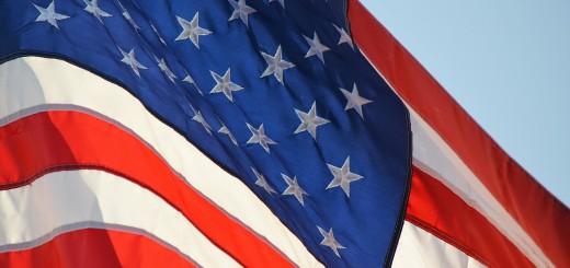 united-states-of-america-364546_1280