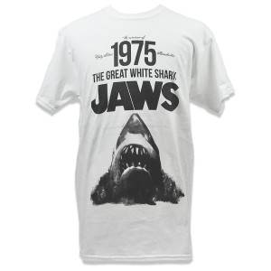 MOV-25-JAWS1975-WH-1