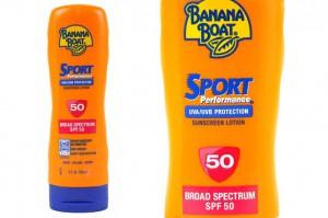 bananaboat-sport-spf50