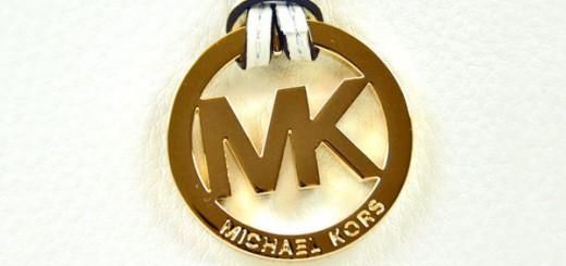MK-35H3GBFT2L-6