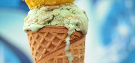 ice-cream-770994_1280