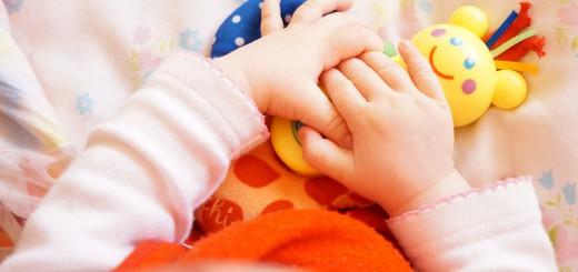 baby-587921_1280