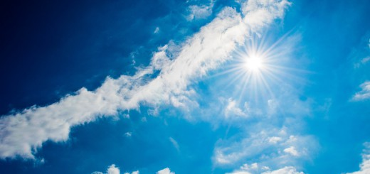 heaven-740392_1280
