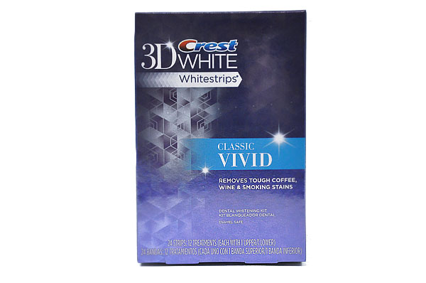Crest-Whitestrips-ClassicVivid