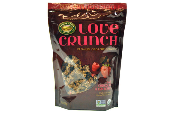 NaturesPath-Granola-LoveCrunch-1