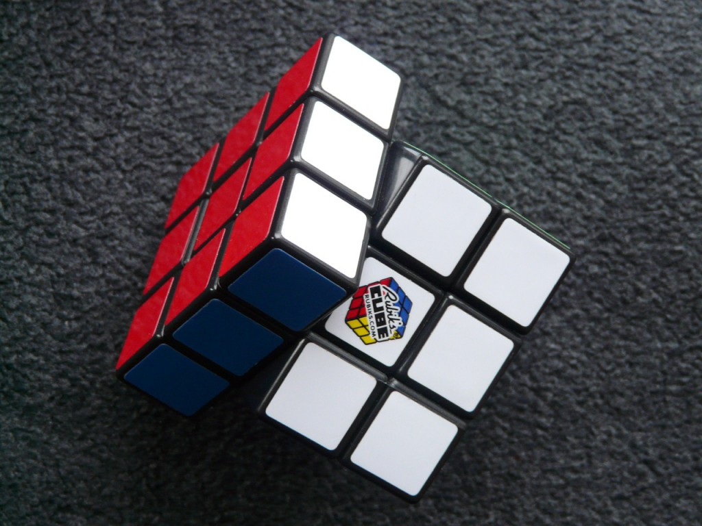 magic-cube-5660_1280