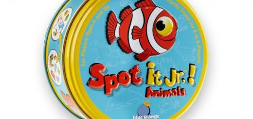 aMIS-91-SpotIt-Animal-2