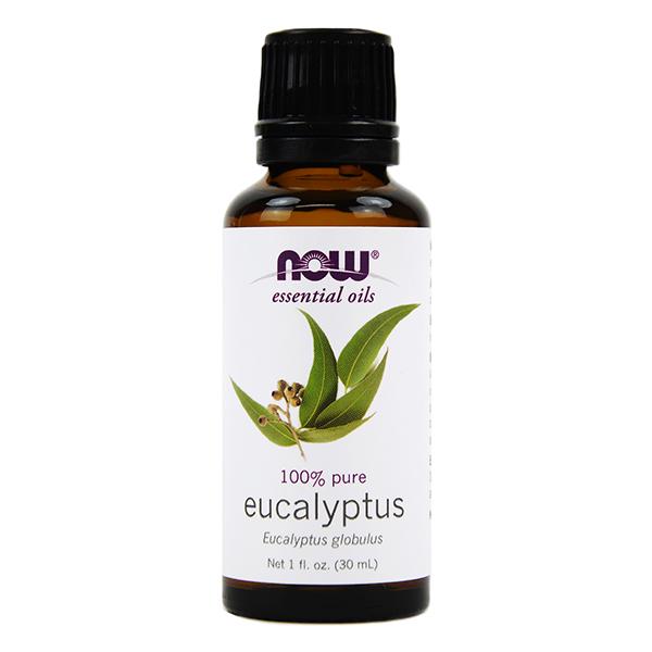 NOW-74-eucalyptus-30