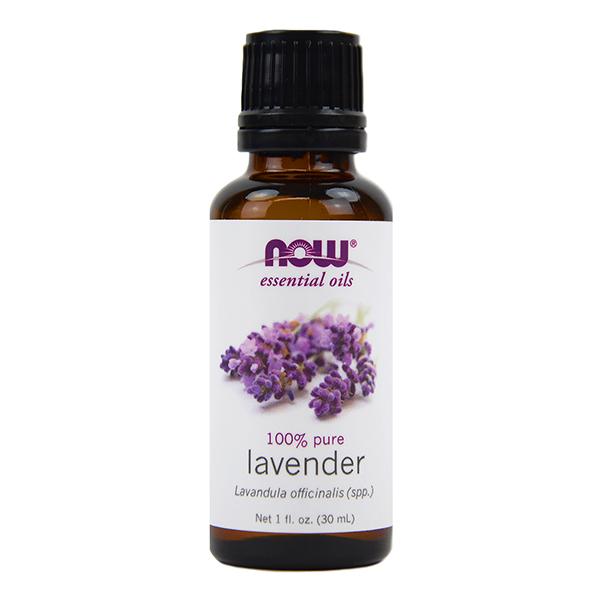 NOW-74-lavender-30