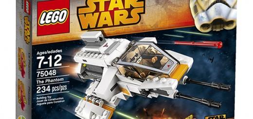 aMIS-90-SW-LEGO-75048-1