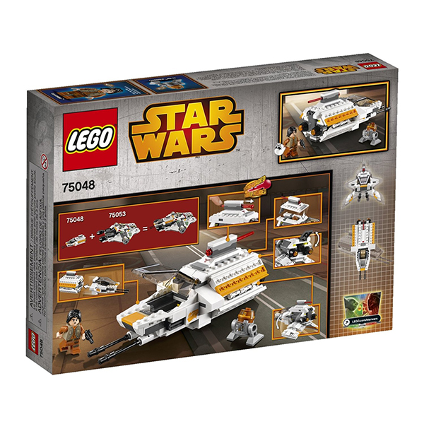 aMIS-90-SW-LEGO-75048-3