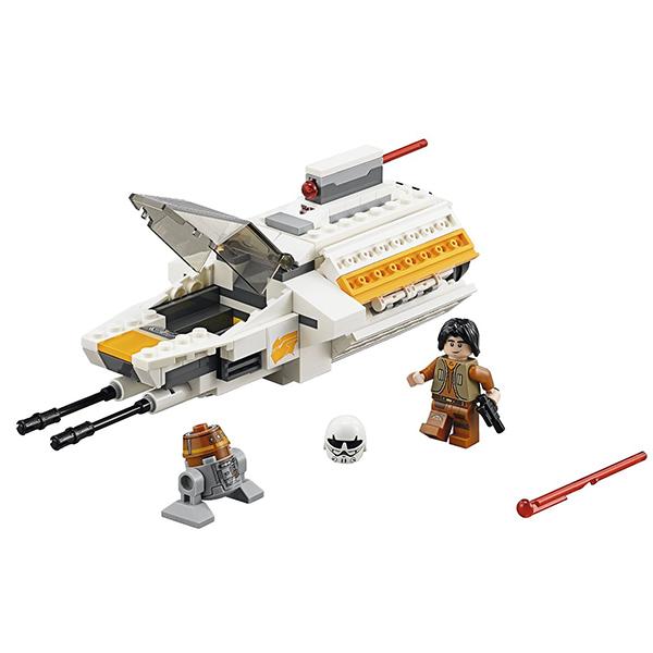 aMIS-90-SW-LEGO-75048-4