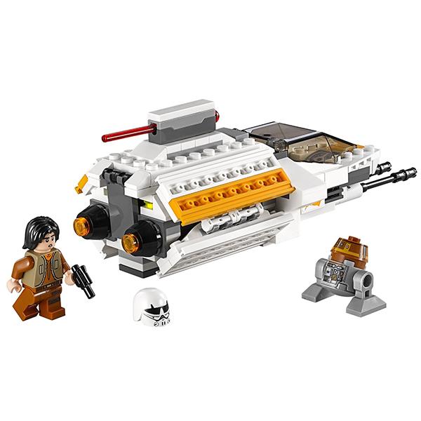 aMIS-90-SW-LEGO-75048-5