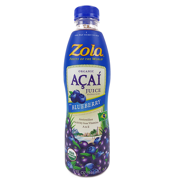 aMIS-97-ZOLA-ACAI-BLU-1
