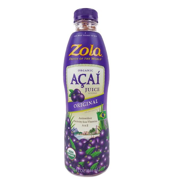 aMIS-97-ZOLA-ACAI-ORG-1