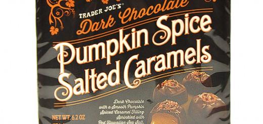 TJ-Choco-PumpkinSpiceSaltedCaramels-1