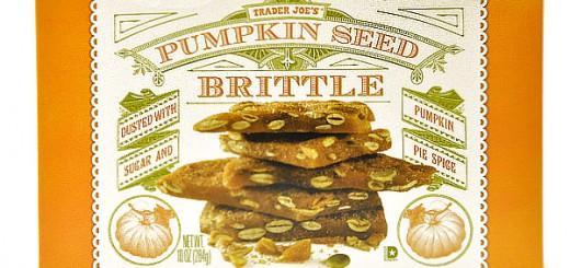 TJ-PumpkinSeedBrittle-1