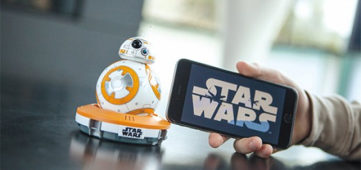 aMIS-46-SW-Droid-BB8-3
