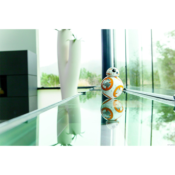 aMIS-46-SW-Droid-BB8-7