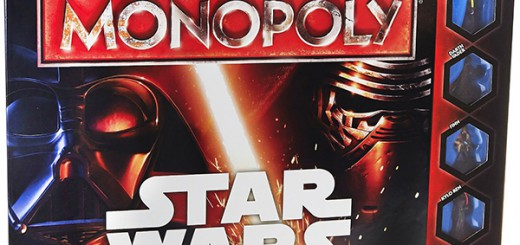 aMIS-91-Monopoly-Star-1