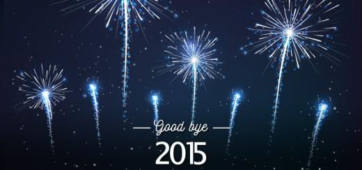 goodbye2015-2