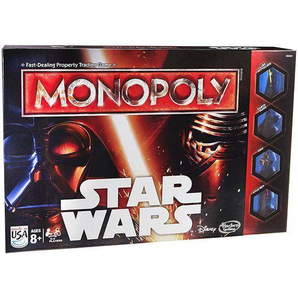 aMIS-91-Monopoly-Star-1