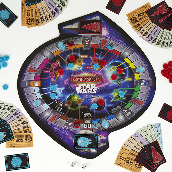 aMIS-91-Monopoly-Star-5