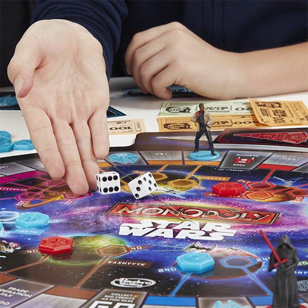 aMIS-91-Monopoly-Star-6