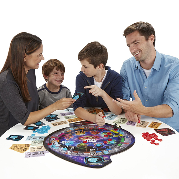 aMIS-91-Monopoly-Star-7
