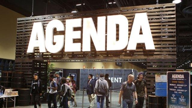 agenda-longbeach