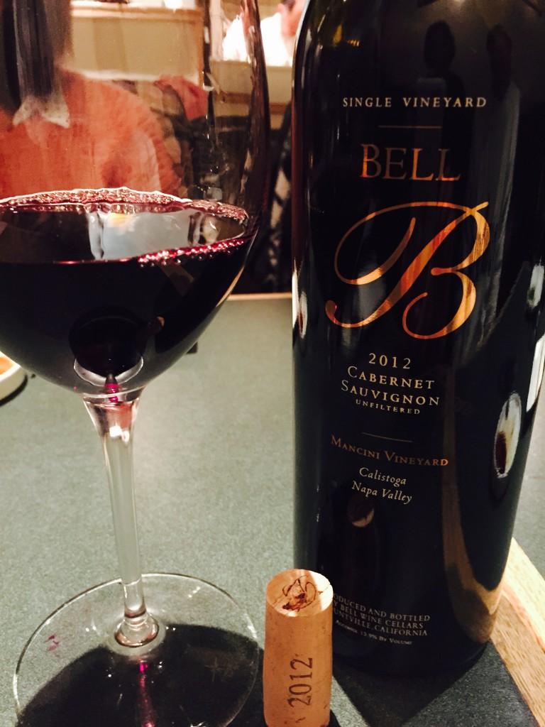 anju wine3