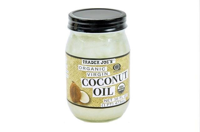 coconutoil-pic1