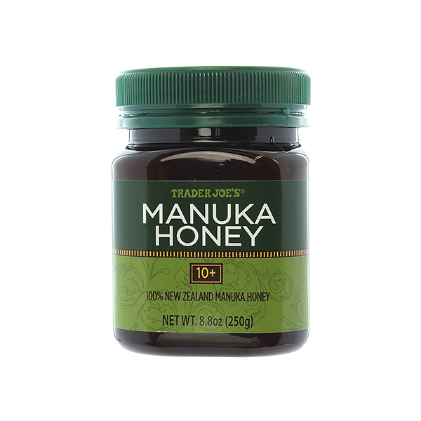 TRJ-10-ManukaHny-10-1