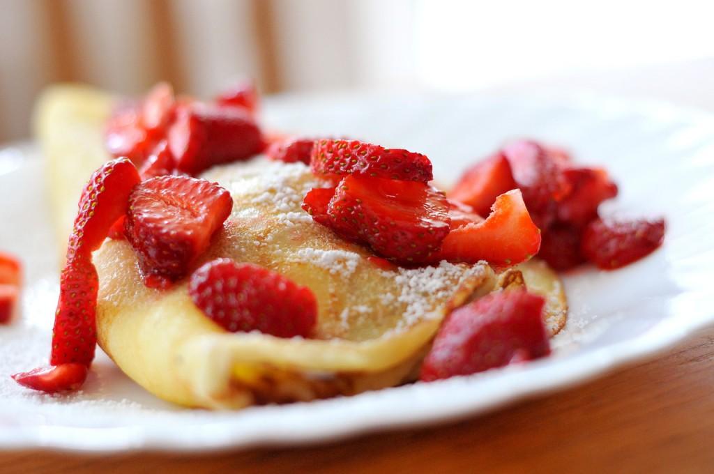 strawberries-932383_1280