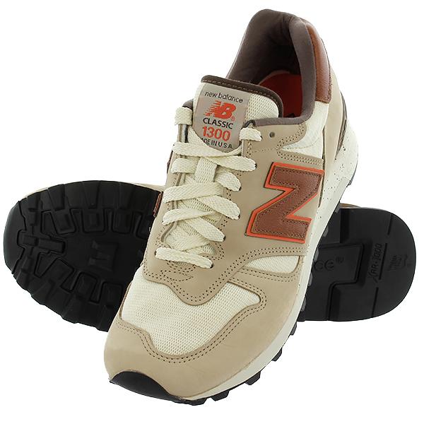 NBL-22-M1300GB-US95-2