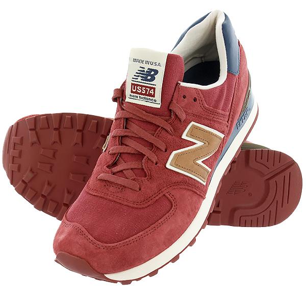 NBL-22-US574DCL-US95-2