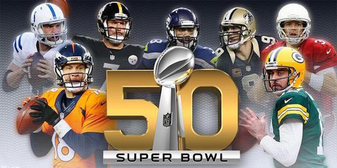 Super-Bowl-2016-live-streaming-online