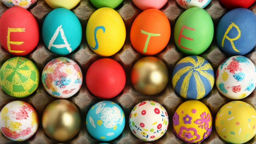 eggs-happy-easter-wishes-message