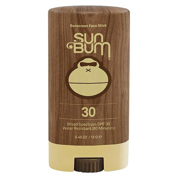Sun Bum サンバム かわいいゴリラの日焼け止め