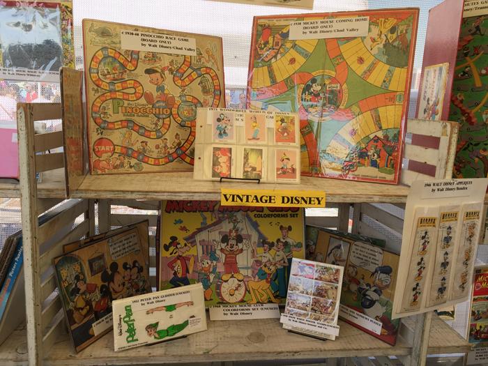 antique-puzzle_3