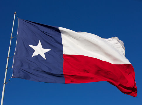 stock-photo-rippled-state-flag-of-texas-130932041