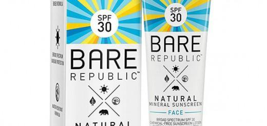 barefacespf30_2