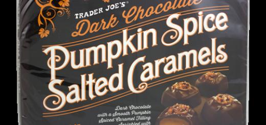 pumpkin-salted-caramels