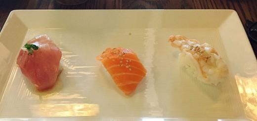 sugar fish4