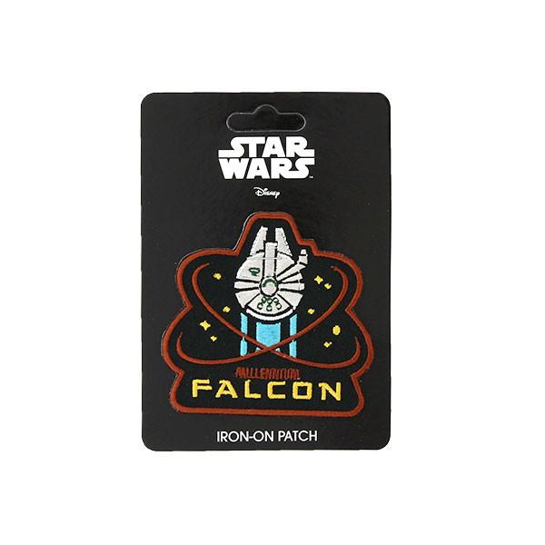 ptc-52-ep7-falcon