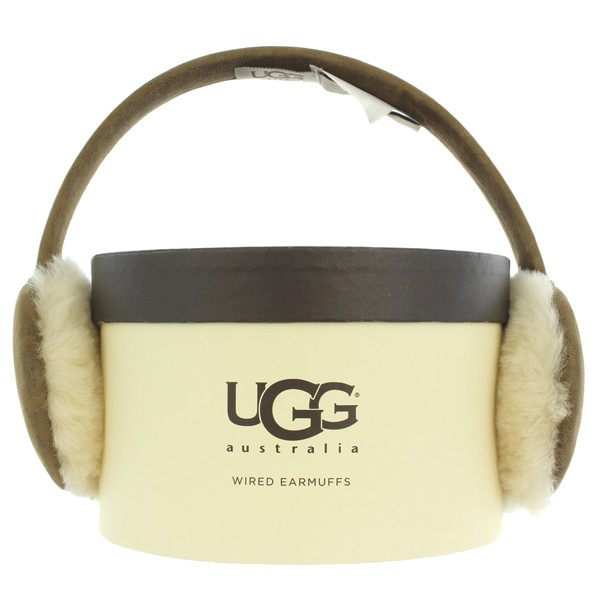 ugg-23-14038-che-1