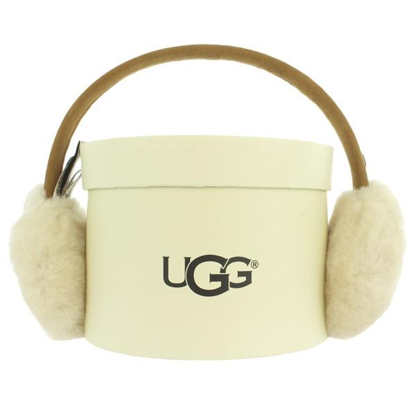 ugg-43-11139-chest-1