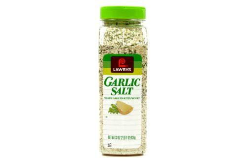 LWR-02-Garlic-111894